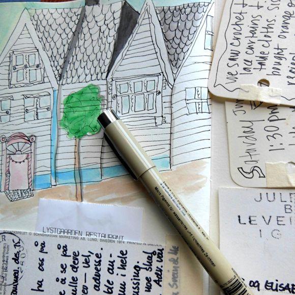 image from http://talltalesfromkansas.typepad.com/.a/6a01538dee917a970b0167680d8a6c970b-pi