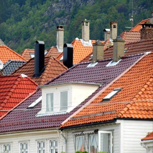 image from http://talltalesfromkansas.typepad.com/.a/6a01538dee917a970b0177430e0f22970d-pi
