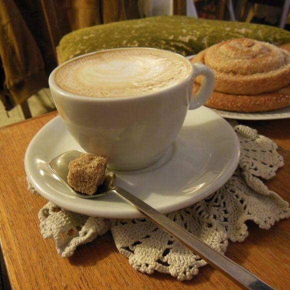 image from http://talltalesfromkansas.typepad.com/.a/6a01538dee917a970b0176163447e9970c-pi