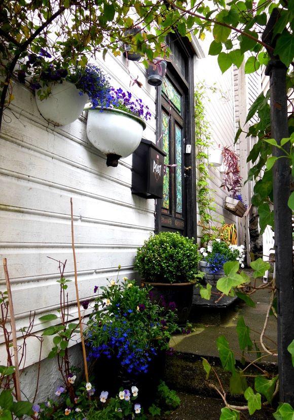 image from http://talltalesfromkansas.typepad.com/.a/6a01538dee917a970b01774301dea4970d-pi