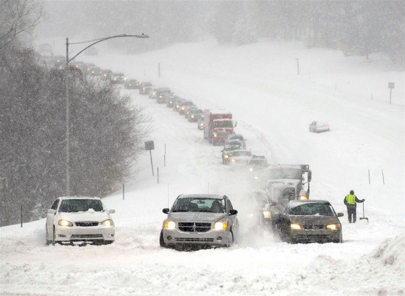 Pb-130221-midwest-snow-03_photoblog900