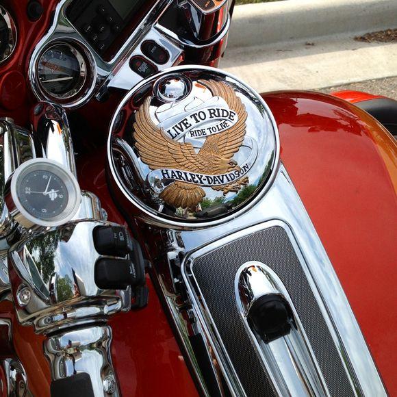 image from http://talltalesfromkansas.typepad.com/.a/6a01538dee917a970b01910470da28970c-pi