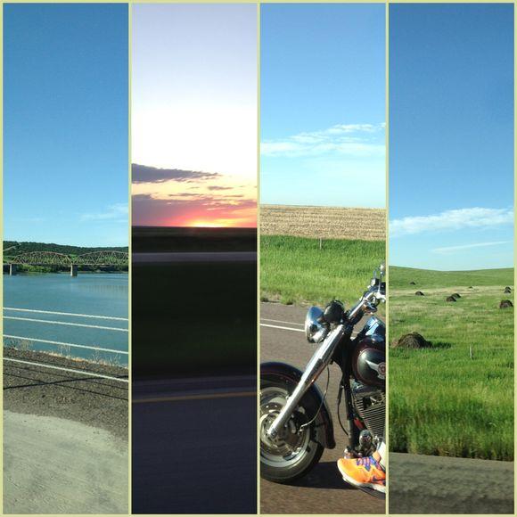 image from http://talltalesfromkansas.typepad.com/.a/6a01538dee917a970b0192ab23d459970d-pi