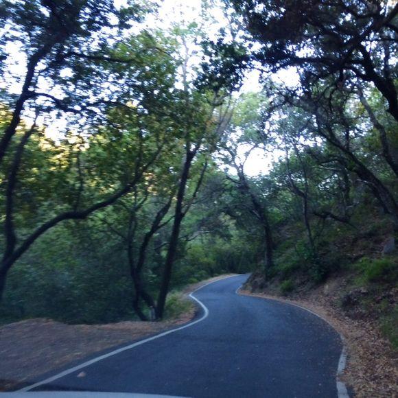 image from http://talltalesfromkansas.typepad.com/.a/6a01538dee917a970b01a3fd1e97e9970b-pi