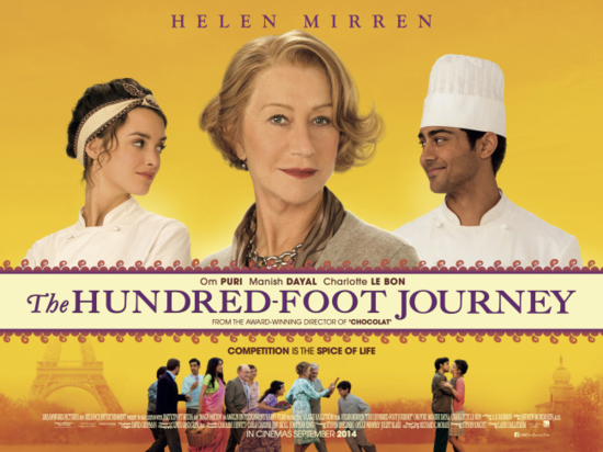 Hundred-foot-journey-quad