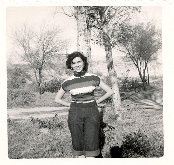 Mom Jan 1954_2