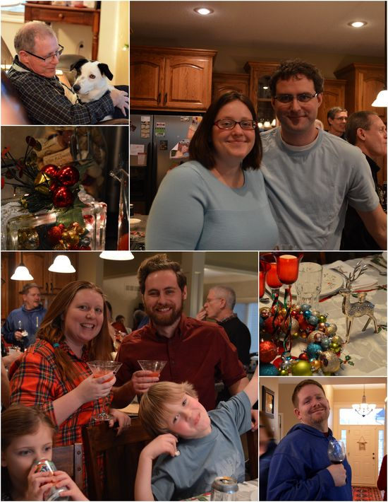 2014-12-26