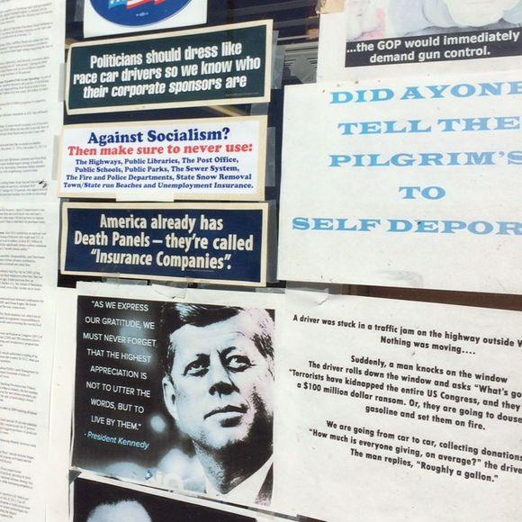 image from http://talltalesfromkansas.typepad.com/.a/6a01538dee917a970b01b8d15bba5e970c-pi