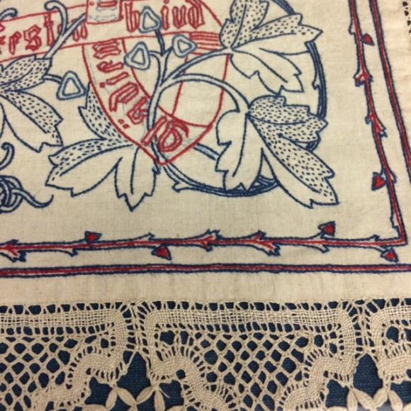 image from http://talltalesfromkansas.typepad.com/.a/6a01538dee917a970b01bb091f8297970d-pi