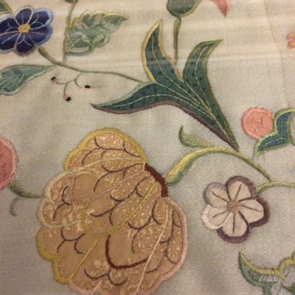 image from http://talltalesfromkansas.typepad.com/.a/6a01538dee917a970b01b8d205d95f970c-pi