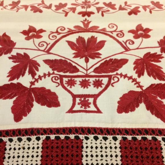 image from http://talltalesfromkansas.typepad.com/.a/6a01538dee917a970b01bb091f829c970d-pi
