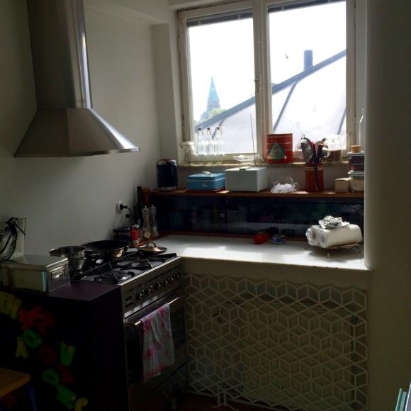 image from http://talltalesfromkansas.typepad.com/.a/6a01538dee917a970b01bb0921d0c3970d-pi