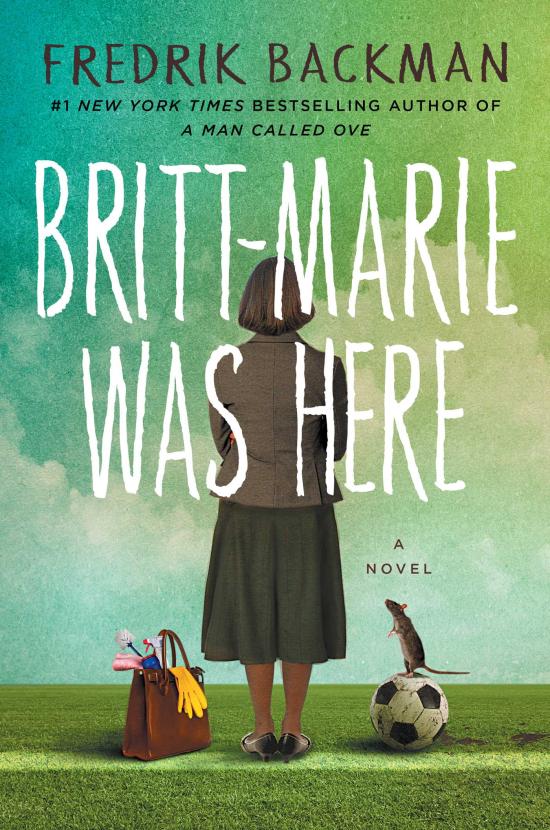 Britt-marie-was-here-9781501142536_hr